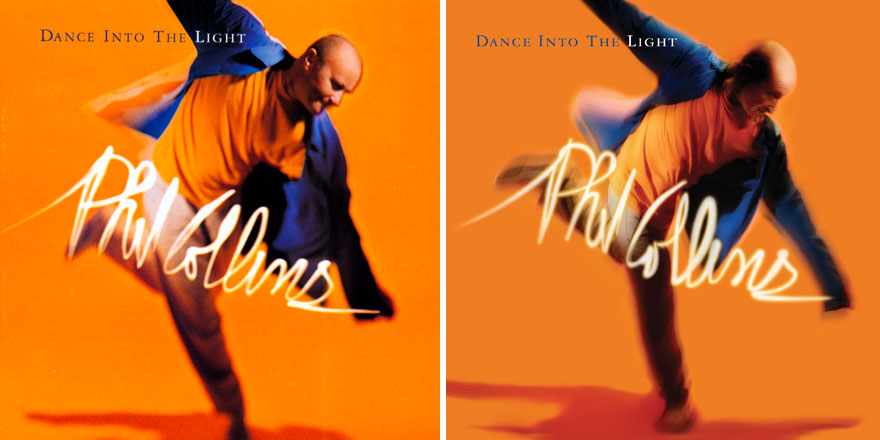 phil-collins-album-covers-take-a-look-at-me-now-2