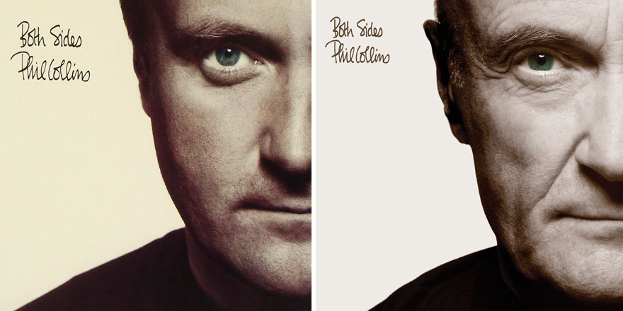 phil-collins-album-covers-take-a-look-at-me-now-5