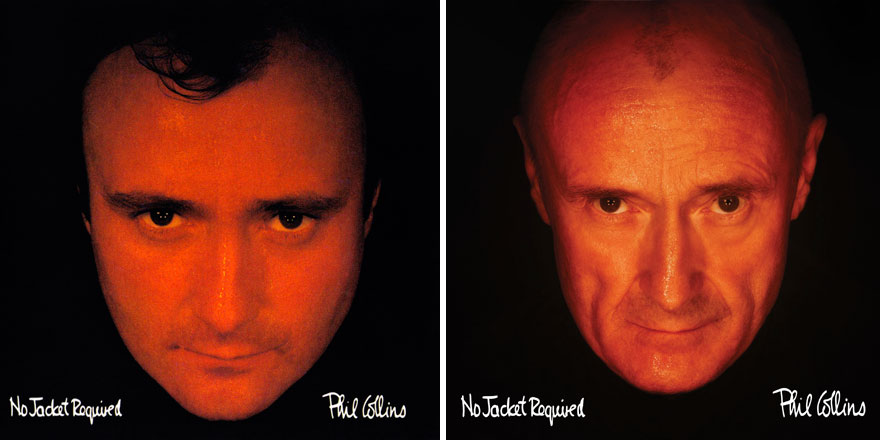 phil-collins-album-covers-take-a-look-at-me-now-6