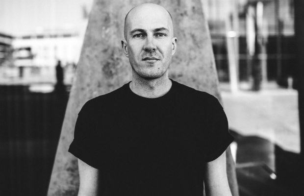 Julian-Jeweil