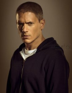 FOX_Prison Break_Wentworth Miller