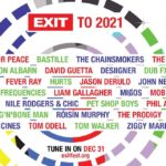 EXIT to 2021