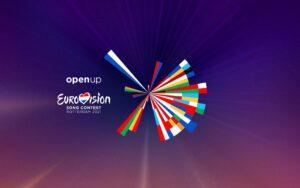 Евровизия 2021
