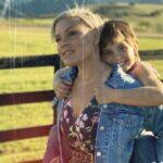 """Пинк записа """"Cover Me In Sunshine"""" с дъщеря си Уилоу Сейдж Харт"""