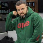 Urban модата в българската рап култура