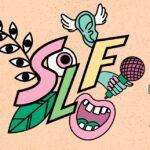 Sofia Live Festival