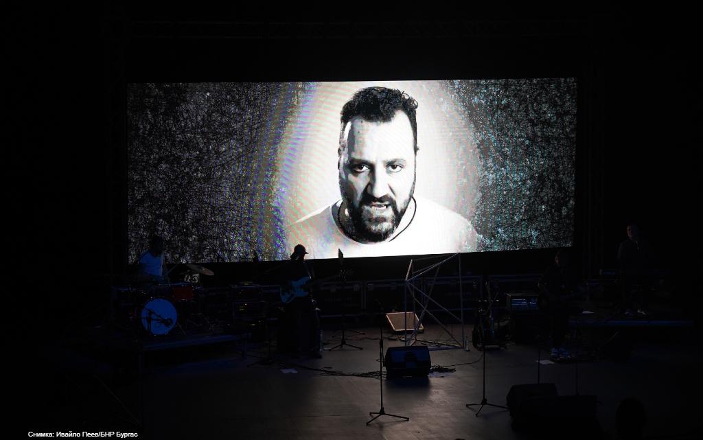 В памет на Димо: P.I.F. и приятели с концерти в София и Пловдив