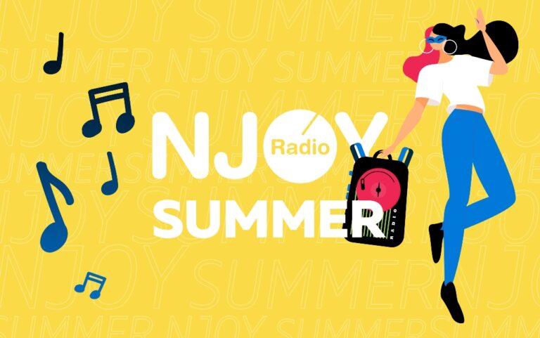 NJOY Summer