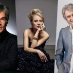 """Oрлин Горанов ще пее заедно с Рич Форестър от """"Дързост и красота"""""""